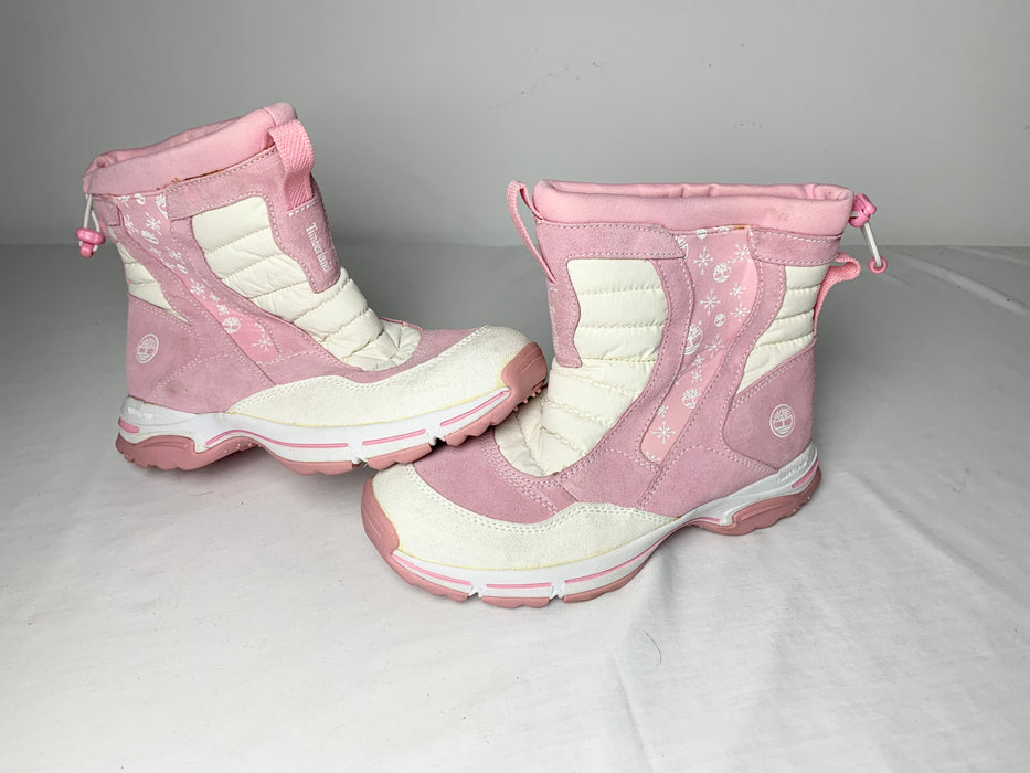 Columbia Girls Winter boot