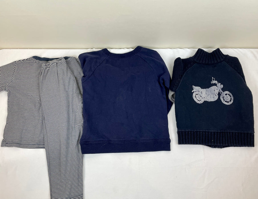 BabyGap boys bundle Size 4T