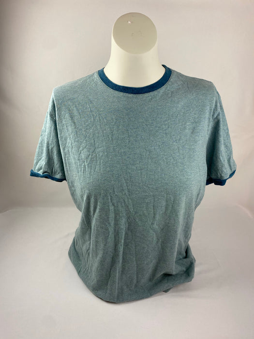 Banana Republic Shirt Size M