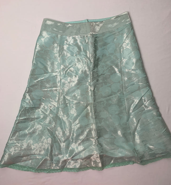 Marc Jacobs Womans Skirt