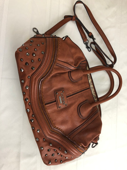 Guess Handbag Purse