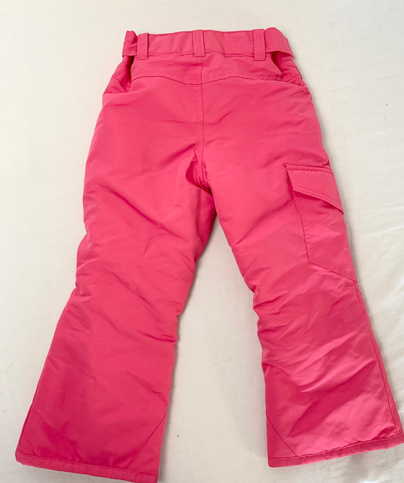 athletech Toddler snow pants Size 4T/5T