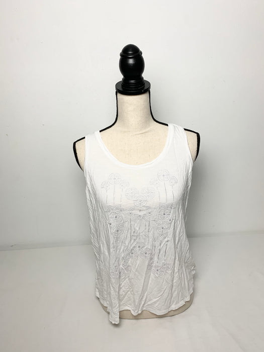 Old Navy women's tank top size large