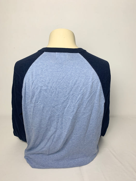 Old Navy men's longsleeve shirt