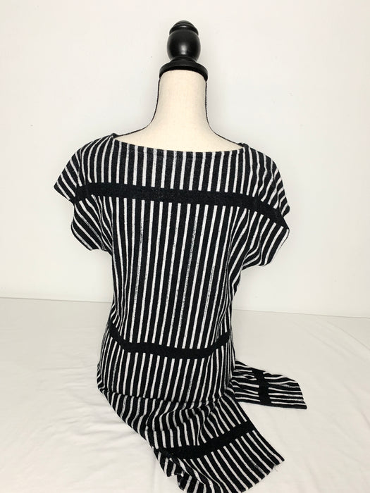 Marimekko Woman's Dress
