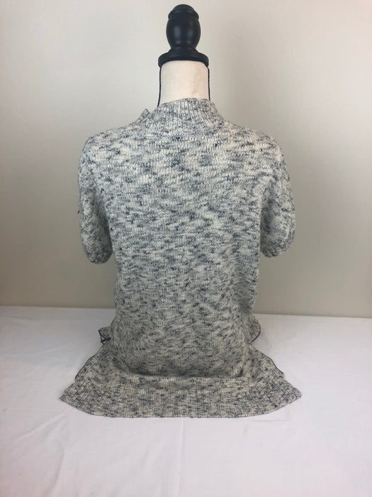 Calvin Klein women's sweater Size S