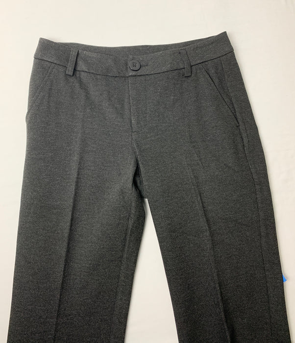 Cabi Womans dress pants Size 4