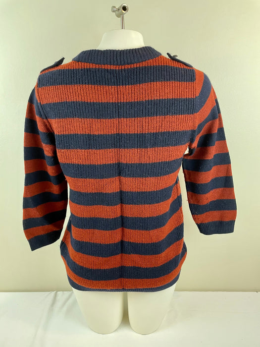 J.Crew women's sweater