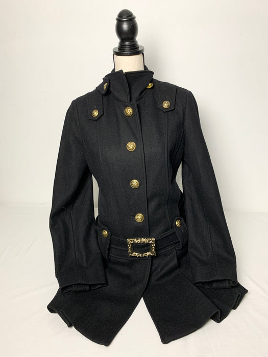 guess womans jacket