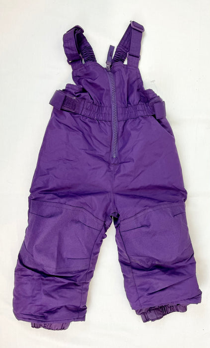 Cherokee toddler snow pants