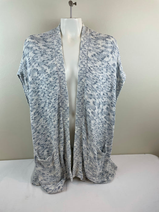 Lou and grey women's sweater Size XS/S