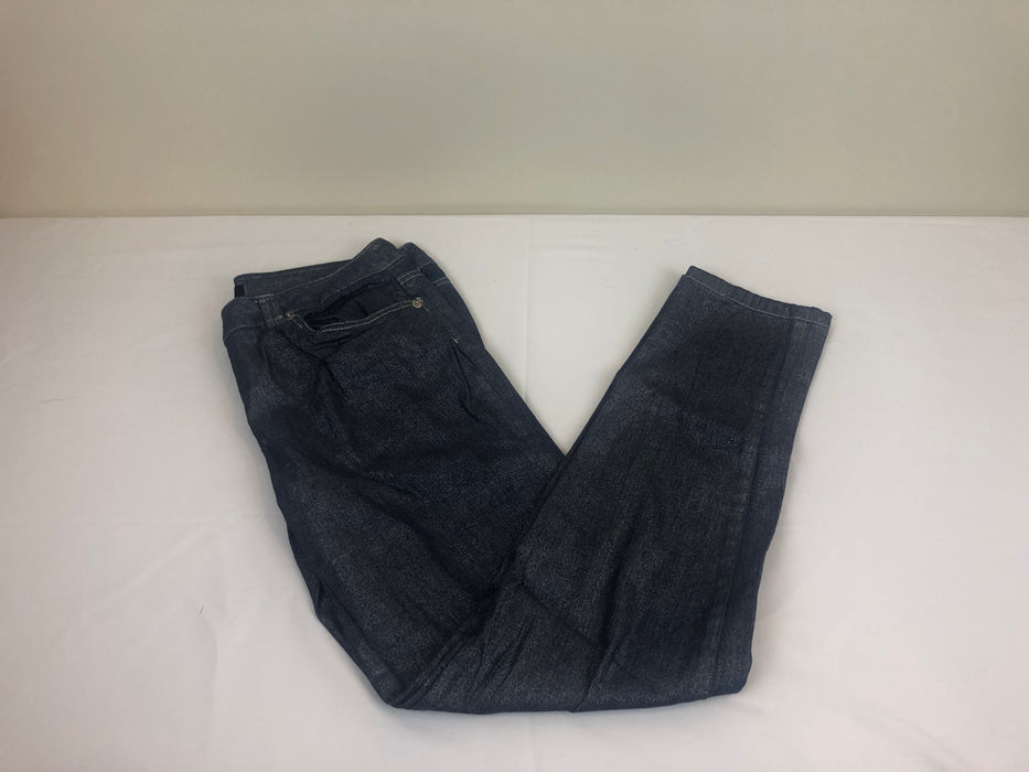 Metrostyle stretch women's pants
