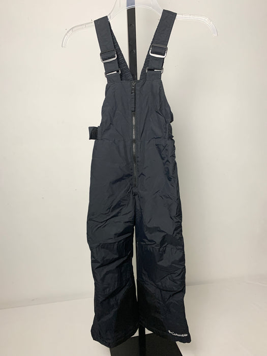 Columbia snow pants toddler