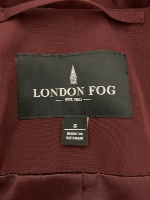 London Fog Womans Winter Coat