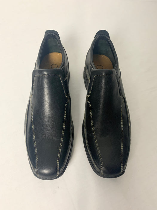 Cole Hann Mens dress shoes size 7.5