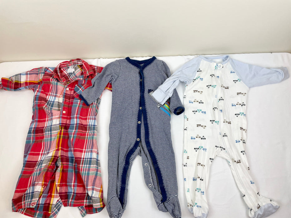 Ralph Lauren boys bundle