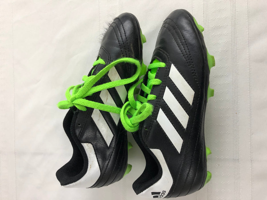 Youth Adidas Soccer Cleats Shoes