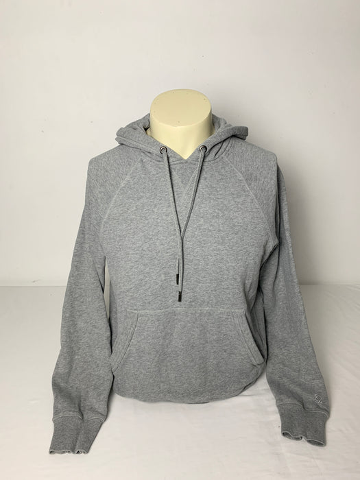 Champion Men's Cotton Hoodie