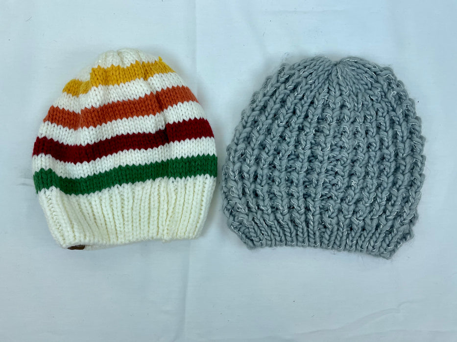 Falls creek hat bundle