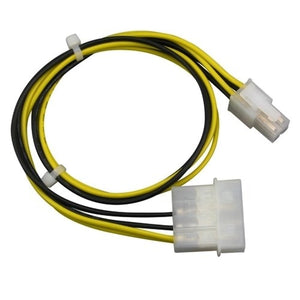 ATX to P4 Power Adapter Cable, 15""