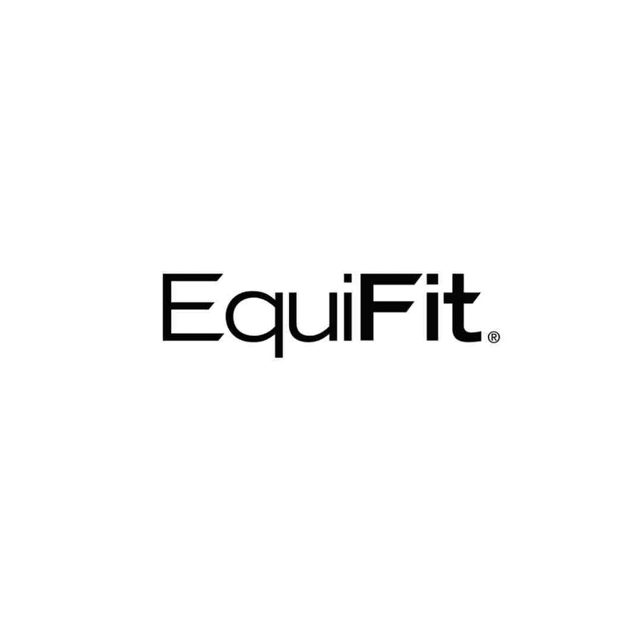 EQUIFIT ESSENTIAL® EVERYDAY™ FRONT BOOT