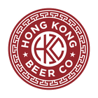 Hong Kong Beer Co