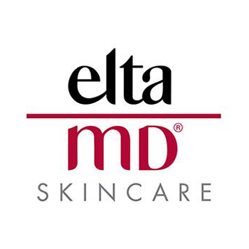 EltaMD Sunscreens