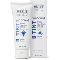 Obagi Sun Shield TINT COOL