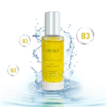Obagi Hydro-Drops Facial Serum