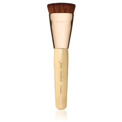 Jane Iredale Contour Brush