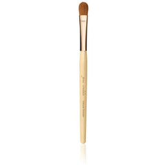 Jane Iredale Deluxe Shader Brush