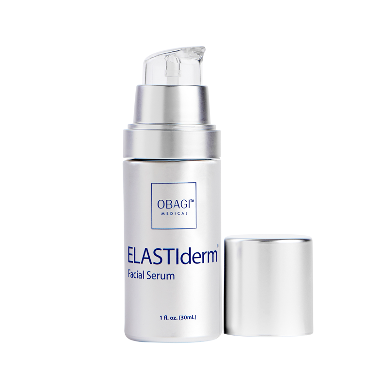 ELASTIderm Facial Serum (1 fl. oz.)