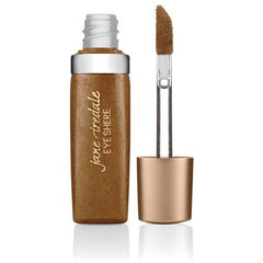 Jane Iredale Eye Shere Liquid Eye Shadow