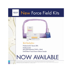Obagi Force Field Kit 20%