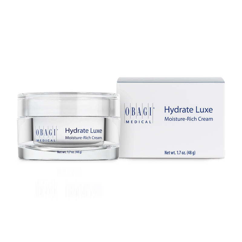 Obagi Hydrate Luxe (1.7 oz - 48 gm)