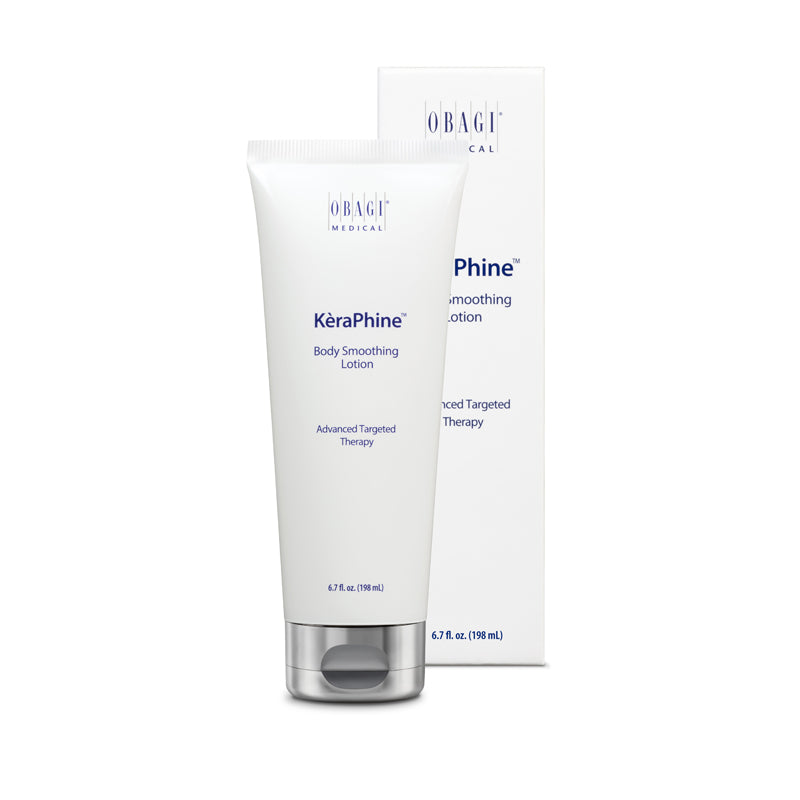 Obagi KeraPhine Body Smoothing Lotion