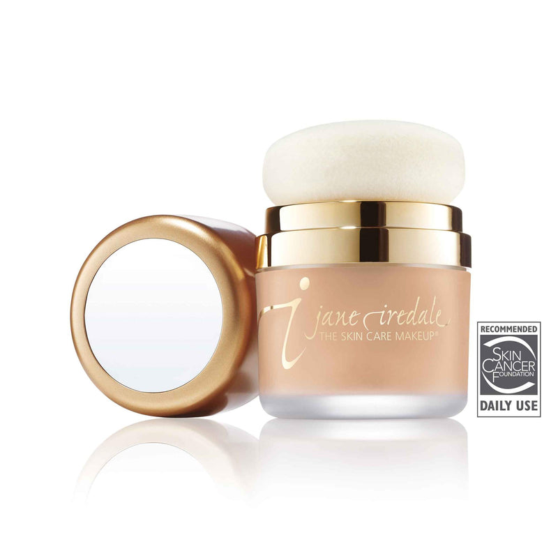 Jane Iredale Powder-Me SPF Dry Sunscreen {original}