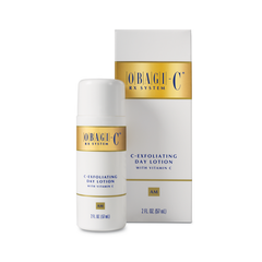 Obagi-C RX Exfoliating Day Lotion - No SPF  (2 fl oz - 57 ml)