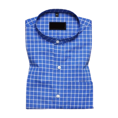 Combo of 3 Branded Shirts - Fashion FAB