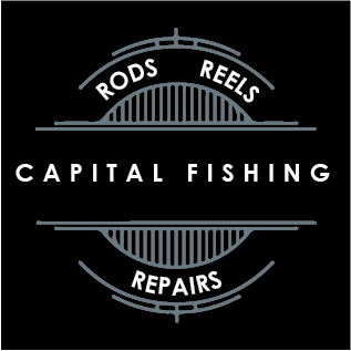 Capital Fishing Ltd