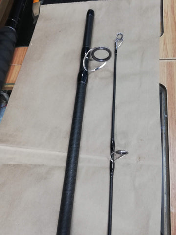 Okuma X Factor II 14' Surf Rod 8-10kg 3pc