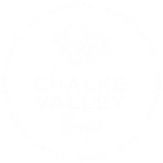 Chalke Valley Soaps