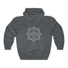 Load image into Gallery viewer, Icon Hoodie