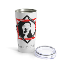 Load image into Gallery viewer, Blinded Tumbler 20oz