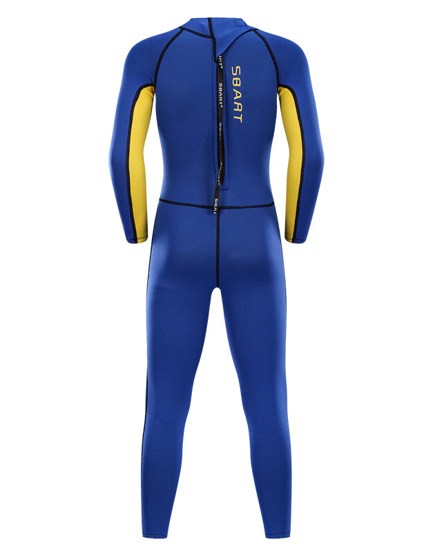 surfing  wetsuits for boys