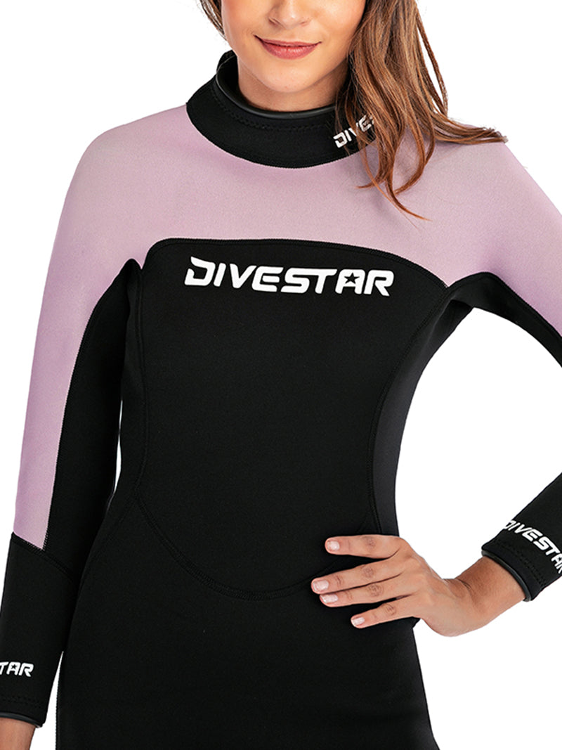 scuba suits for womens