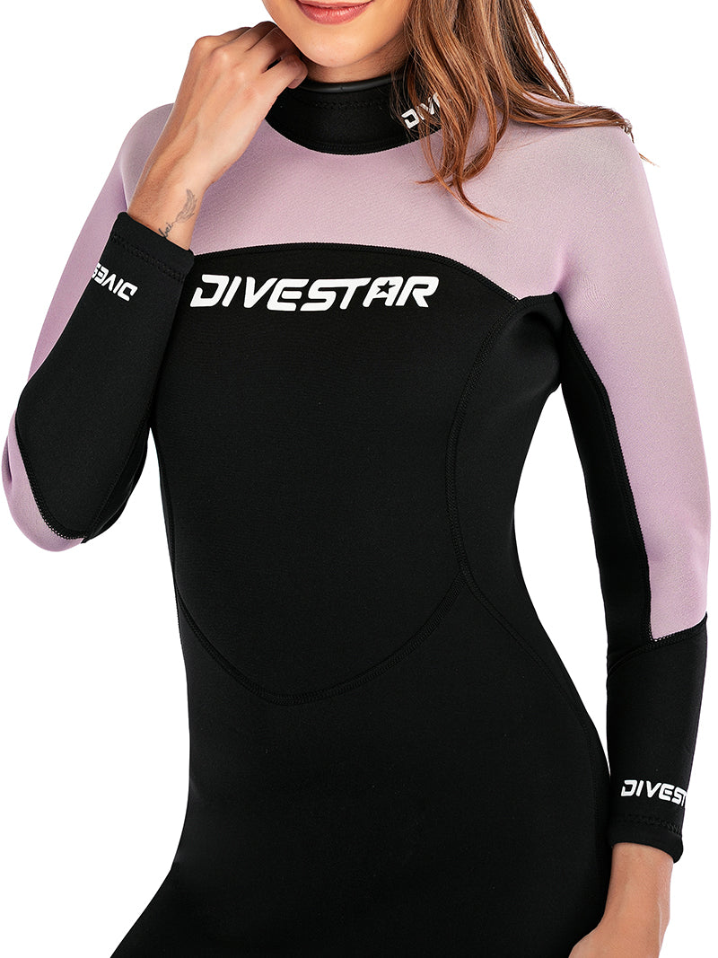 best womens wetsuit for scuba diving