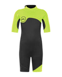 kids diving suit