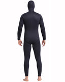 fashion neoprene fabric diving suit
