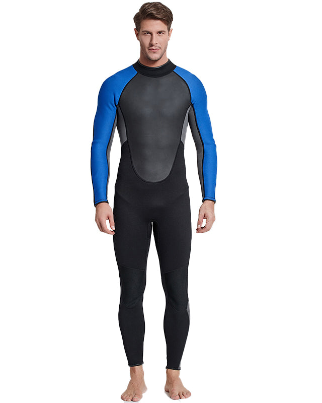 good for surfing wetsuits